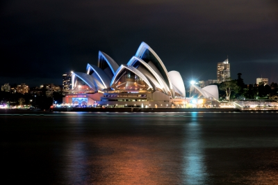 Australian Culture – From Ancient to Modern