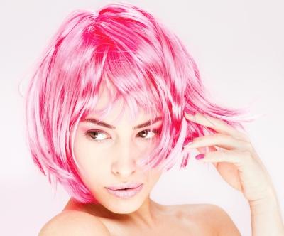 Fashion forward for 2013