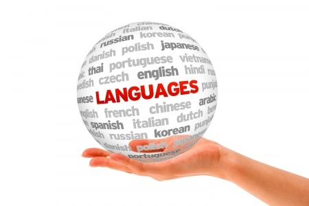 Finding German Translator that Suits Your Business Budget