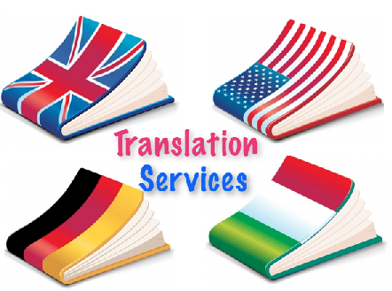 Should you Rely on Machine Translation for a Foreign Tender?