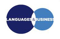 How Languages Impact On Business