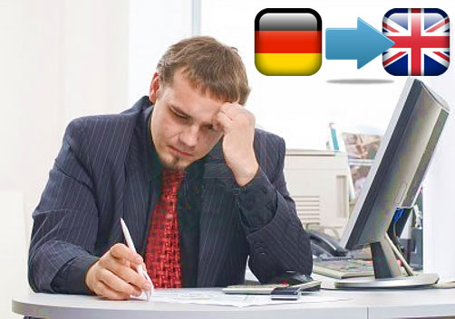 German Words that Just Don't Have an English Equivalent