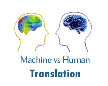 Machine Translation Going to be a Substitute for Human Translation