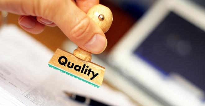 Modern Translation Trends do not Reduce the Need for Quality