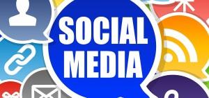 Social Media Wonders