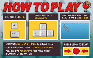 Some Great Tips For Translating Gaming Instructions