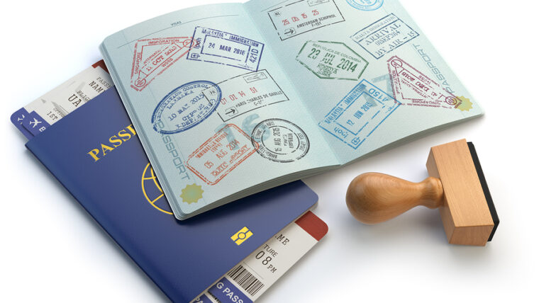 Why the Translation of Multiple Documents for a Sponsorship Visa is Important