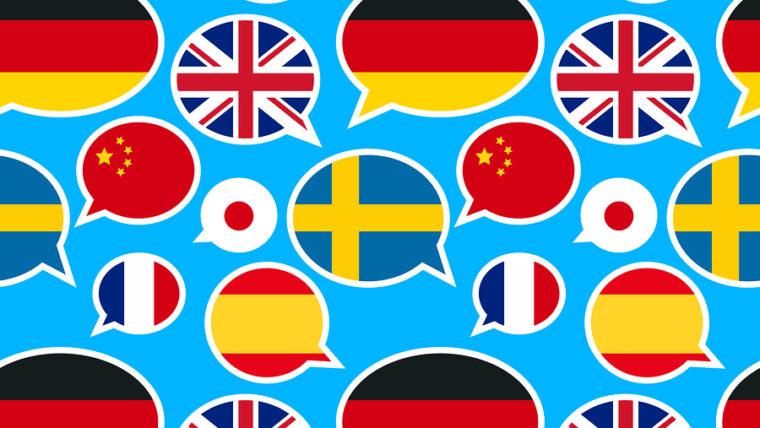 The Universal Translator: Fact or Fiction?