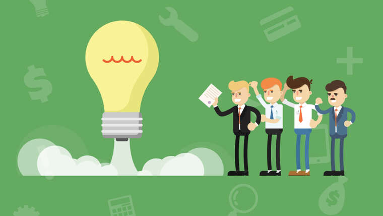 6 Start up Considerations For a Translation Business