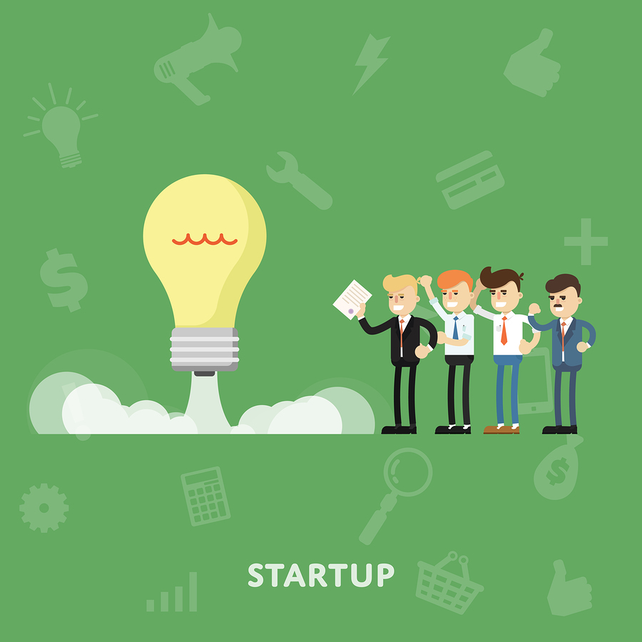 Start up Considerations For a Translation Business
