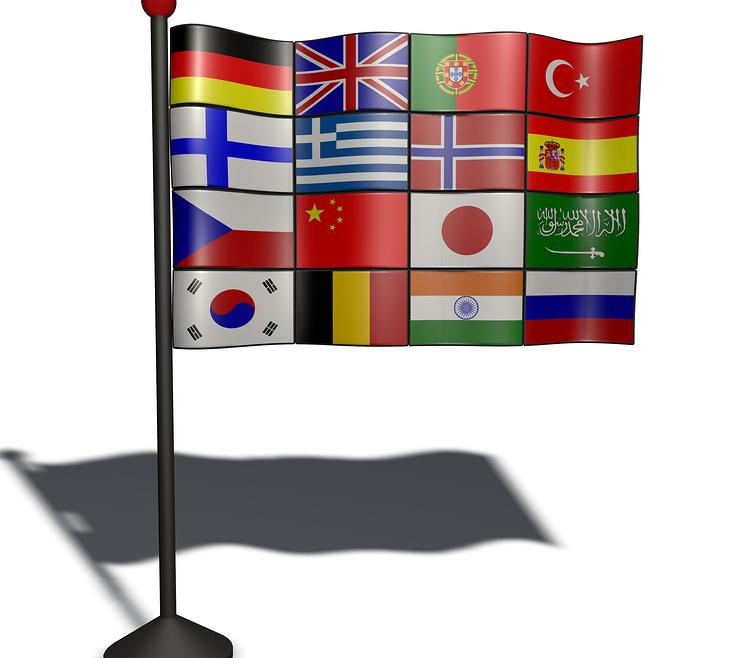 Translation is Important for Global Marketing