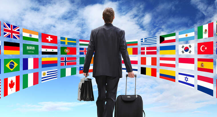 Tips For Smart Travel Translation