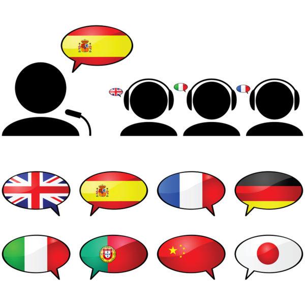 Own Language