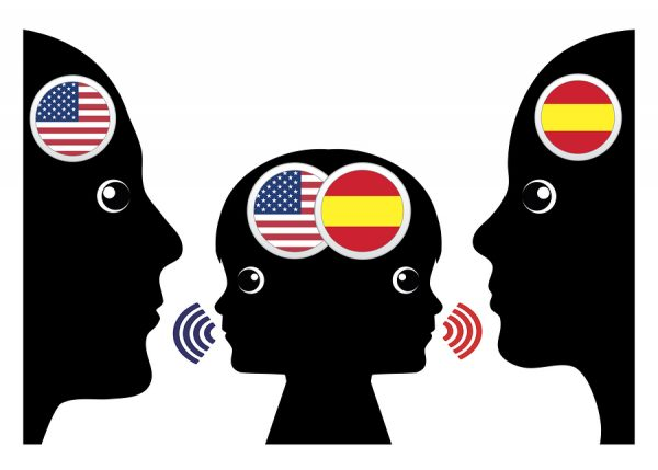 Bilinguals Have a Different Outlook on The World