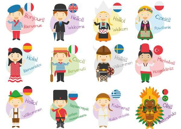 5 German Idioms Whose Translations Are Worth Remembering!
