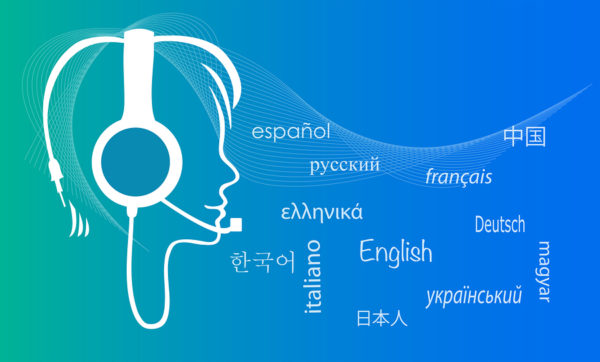 Language You Speak Alters Your World View