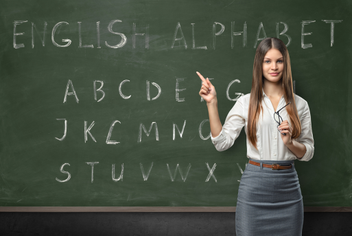 How To Learn The Basics Of Any Language In Four Steps