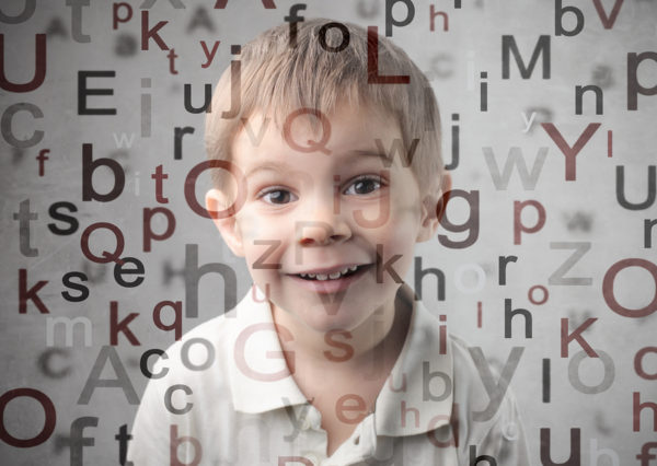 Learning Languages May Encourage Your Children to Travel
