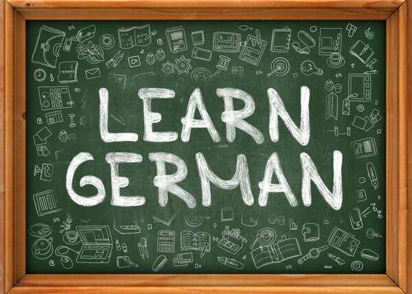 Why the German Language Should be Learned in Australia?