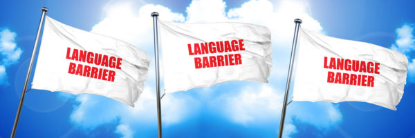Tips for Overcoming Language Barriers in Business