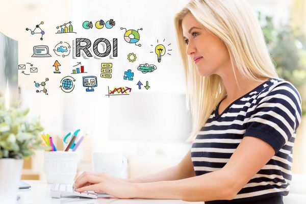 Optimise Your Translation ROI