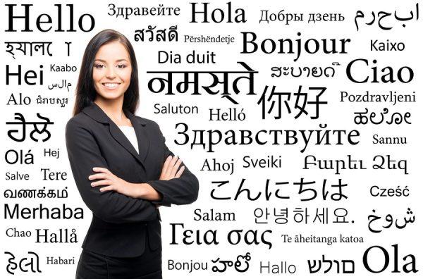 How Many Words Can a Translator Translate