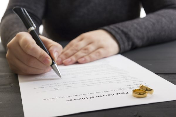 Five Legal Documents That You May Need Translated