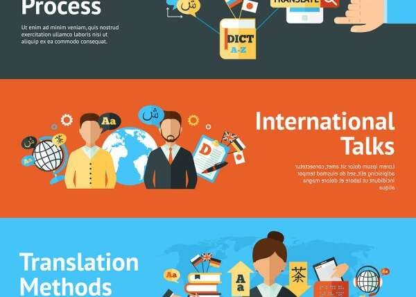 How Many Translation Techniques Are You Familiar With?