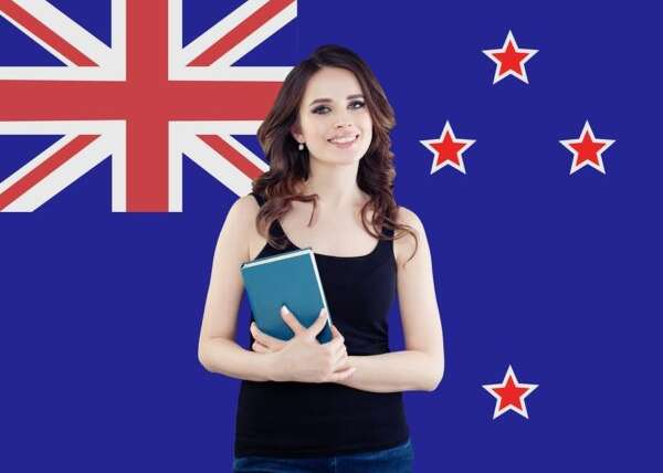 How to Prepare for Immigration to NZ