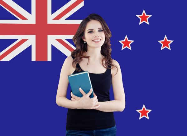Immigration to NZ