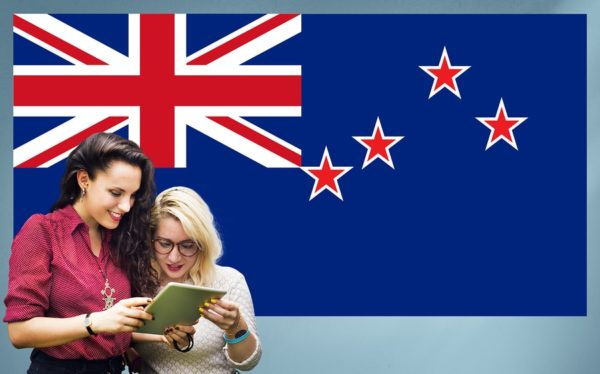 New Zealand Student Visa Guide
