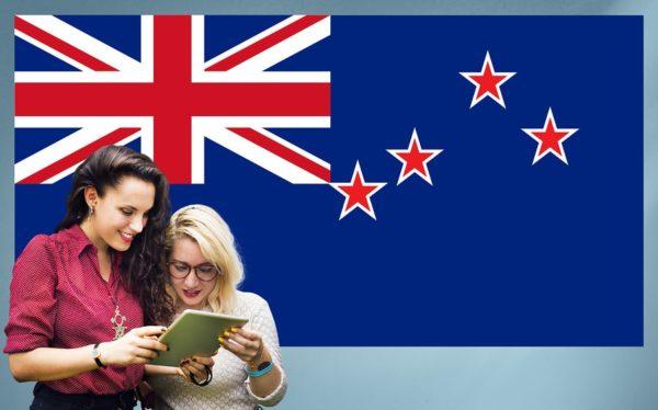 New Zealand Student Visa Guide