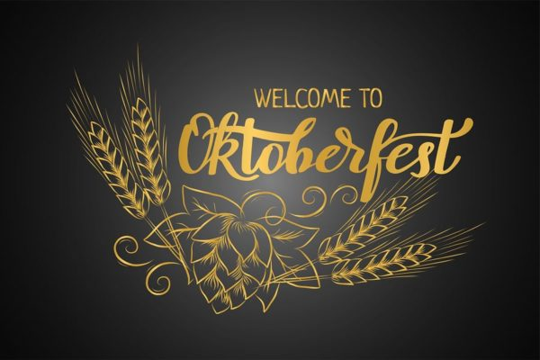 Oktoberfest is Celebrated in Germany and Around the World