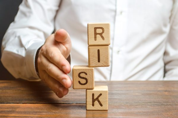 Risks in Using a Free German English Translation