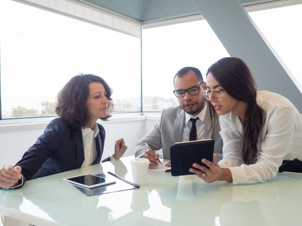 What is Onsite Interpreting and How Can It Be Arranged?