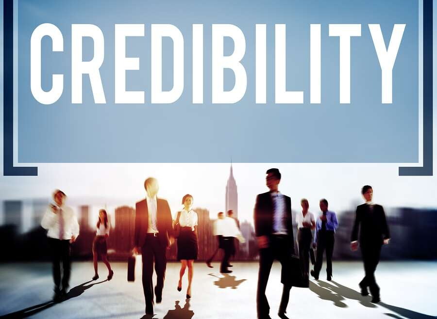 Business Translation can Help You in Nurturing Your Credibility