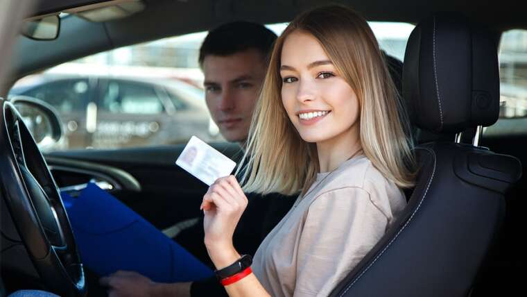 Improve Your Travel Experience With a Driver License Translation
